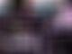 Analysing Russell's qualifying performance at the Sakhir GP