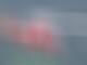 Schumacher theft suspect found hanged in jail