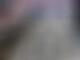 Retrospective: How the 2005 United States GP farce unfolded