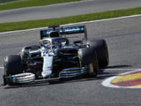 """Positives to take from """"Wobbly Weekend"""" – Lewis Hamilton"""