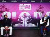 Miami Grand Prix set for May date on 2022 calendar
