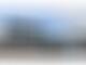 Liverpool hospital honours Prof Sid Watkins
