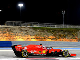 Bahrain GP: Qualifying team notes - Ferrari