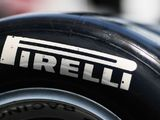 Pirelli deny Baku blowouts for Verstappen, Stroll caused by tyre defects