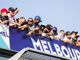 Australian GP targets April 2022 return