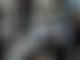 Bottas facing possible grid penalty in Abu Dhabi