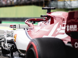 Vasseur: Alfa Romeo in F1 under long-term deal