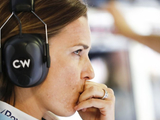 Williams withdraw from Racing Point appeal process