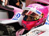 Esteban Ocon gets grid penalty for FP3 red flag offence