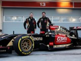 Current brake-by-wire unsettling for Lotus drivers
