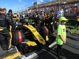 'Satisfying', but 'not perfect' day for Renault – Abiteboul