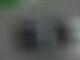 Straightforward qualifying for Pirelli's compounds
