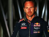 Contract extension for Horner