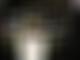 United States GP: Practice notes - Pirelli