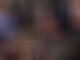 Australian GP press conf schedule