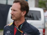 Red Bull, Williams disagree over windtunnel usage