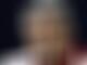 Ferrari defends use of historic veto