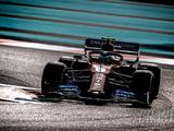 Can McLaren really bridge the gap to F1's top three?