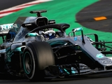 Bottas: It is possible to beat Hamilton