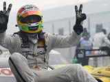 'Caterham charge 300,000 euro per race'
