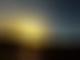 Vettel keeps top spot as F1 pre-season concludes