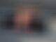 Brown has 'serious concerns' over Honda progress after upgrade delay