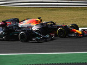 Italian GP: Race team notes - Red Bull