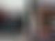 'Angry' Merc on Baku 'shocker' | Wolff defends Hamilton