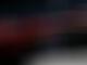 Vettel tops FP3 as Ferrari takes charge
