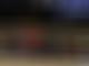 Verstappen fronts Norris in ultra-close Bahrain FP2
