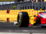 Hungary Grand Prix in Words, Stats and Pictures