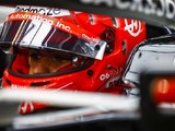Steiner: Reserve driver Fittipaldi showed he can do good job in F1