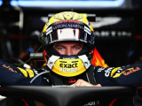 Verstappen takes aim at 'keyboard warriors'