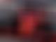 Leclerc cautious on Ferrari chances despite positive start to testing