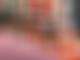 Sainz to drive a Ferrari for first time next week