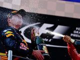 Spanish Grand Prix Preview: Taking Barcelona pole, is a crucial goal