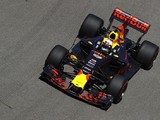 Russian GP: Red Bull lacked consistency in practice, says Ricciardo