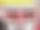 Rosberg: No signs of Hamilton self-destructing