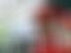 Montezemolo expects Massa to bounce back