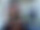 Matt LeBlanc signs new two-year Top Gear deal