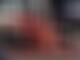 FIA clears Ferrari Formula 1 team of breaking battery rules