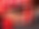 """Raikkonen hopes to retain """"better feeling"""" of F14 T"""