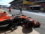 McLaren 'Better Prepared' for Testing than at Any Time with Honda – Morris