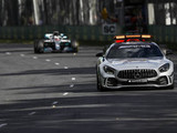 Toto Wolff gives his take on how it all went wrong for Hamilton