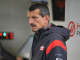 Haas concerned over rivals exploiting 2019 rule change