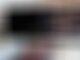 Ferrari, Mercedes in '£20m-a- year battle' for Verstappen