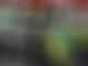 Renault's Monza result 'quite a statement' - Daniel Ricciardo