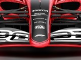 Formula 1's 2021 regulations: What will the cars look like in 2022?