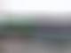 Alcohol lobbying group questions Heineken F1 deal