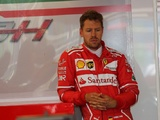 Vettel road rage incident to be reviewed again